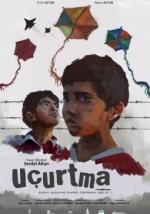 Uçurtma (2015) afişi