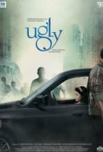 Çirkin (2013) afişi