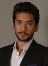 Uğur Alibaşoğlu