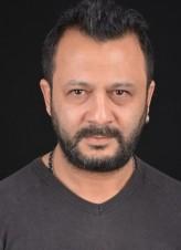 Uğur Uludağ profil resmi