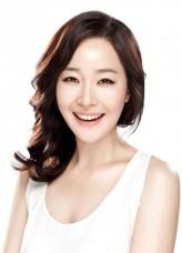 Uhm Ji-won Oyuncuları