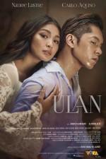Ulan (2019) afişi