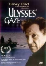 Ulis'in Bakışı (1995) afişi