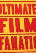 Ultimate Film Fanatic (2004) afişi