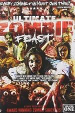 Ultimate Zombie Feast
