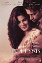 Umut Dalgaları (1998) afişi