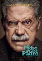 Un Padre No Tan Padre (2016) afişi