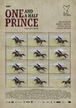 Un prinț și jumătate