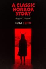 Klasik Bir Korku Hikâyesi