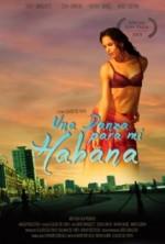Una danza para mi Habana