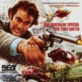 Una Magnum Special per Tony Saitta (1976) afişi