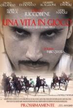 Una vita in gioco (2012) afişi