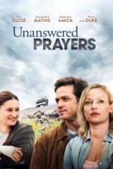 Unanswered Prayers (2010) afişi