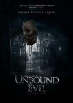 Unbound Evil