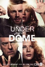 Under The Dome : Sezon 1