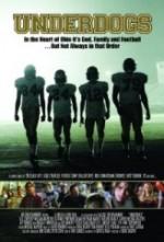 Underdogs (2013) afişi