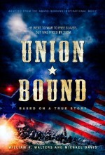 Union Bound (2019) afişi