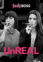 UnReal Sezon 3