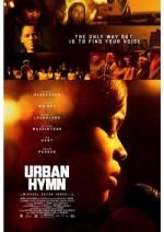 Şehrin Şarkısı (2015) afişi