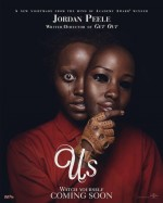 Biz (2019) afişi