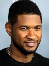 Usher Raymond Oyuncuları