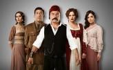Ustura Kemal Sezon 1 (2012) afişi
