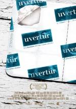 Uvertür (2013) afişi