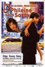 Phileine Zegt Sorry (2003) afişi