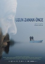 https://www.sinemalar.com/film/265956/uzun-zaman-once
