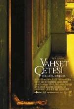 Vahşet Çetesi (2005) afişi