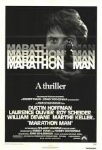 Vahşi Koşu (1976) afişi