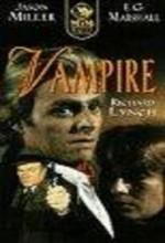 Vampir (1979) afişi