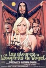 Vampires of Vogel