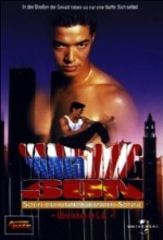 Vanishing Son