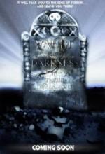 Vault Of Darkness (2009) afişi
