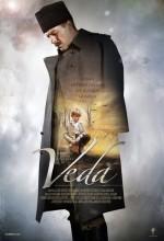 Veda (2010) afişi