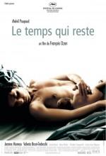 Veda Vakti (2005) afişi