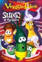 Veggietales: Sumo Of The Opera