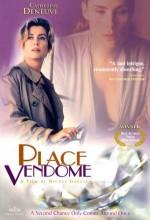 Vendome Meydanı (1998) afişi