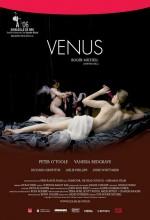Venüs (2006) afişi