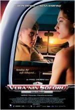Vera'nın Şöförü (2004) afişi