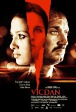 Vicdan (2008) afişi
