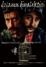 Vicdanın Iki Yüzü (2010) afişi