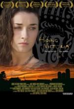Victoria'nın Yeni Hayatı (2006) afişi