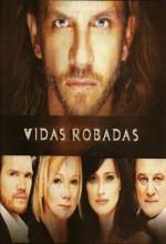 Vidas Robadas (2008) afişi