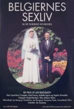 Vie Sexuelle Des Belges, La
