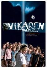 Uzaylı Öğretmen (2007) afişi