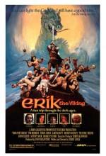 Viking Erik
