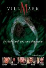 Villmark (2003) afişi