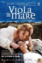 Viola Di Mare (2009) afişi